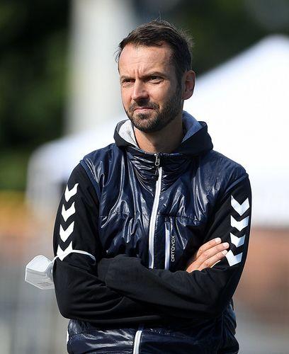 HM-Mehrkampf in Darmstadt: Björn Langer beendet die Saison mit Zehnkampf-PB - Doppelsiege (Team & Einzel) beim Nachwuchs für Nicolas Ziegler (M15) und Philipp Romisch (M14)