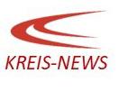Mitteilung des HLV-Präsidenten- Wiedereinstieg Trainingsbetrieb