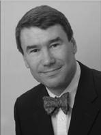 Die Leichtathletik trauert um LVSA-Präsident Gerry Kley